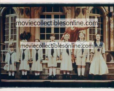 Sound of Music Photo